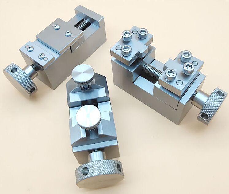 Rlx Bracelet Repair Tools - Jubilee / 0yster