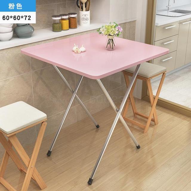 table a manger pliante petite table familiale petite table pour 2 personnes 4 salle de location rectangulaire