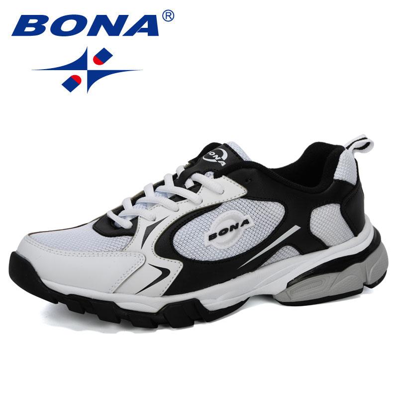 Designer Popular Running Shoes Men