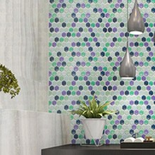DIY Background Wall Sticker 3D Brick Wall Stickers Wallpaper Decor Waterproof Wall Covering Wallpaper For Kids Living Room brick stone wall paper chinese rustic vintage 3d stereoscopic wallpaper living room kitchen waterproof wallpaper wall covering