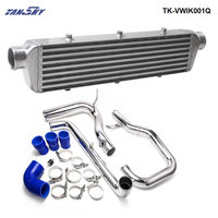 Intercooler Kit For VW MK4 1.8T TK VWIK001Q