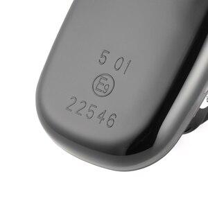 Image 3 - Led ديناميكية الجانب ماركر بدوره مصباح إشارة لكزس GS RX تويوتا فيوس هايلكس كورولا RAV4 بريوس يارس كامري أفينسيس سيليكا Probox