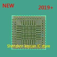 DC:2019+ 100% New 216-0809024 216 0809024 BGA Chipset