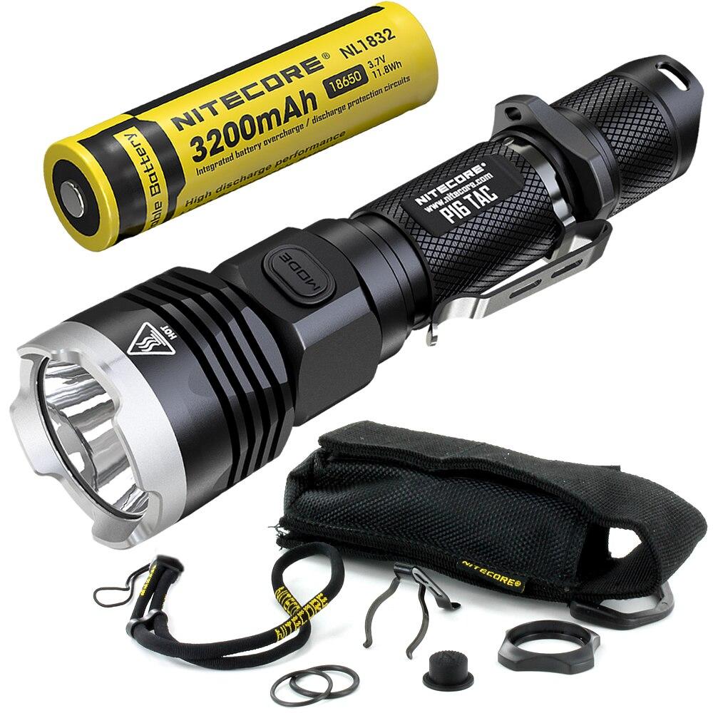 1850 lm bateria lanterna de resgate 02