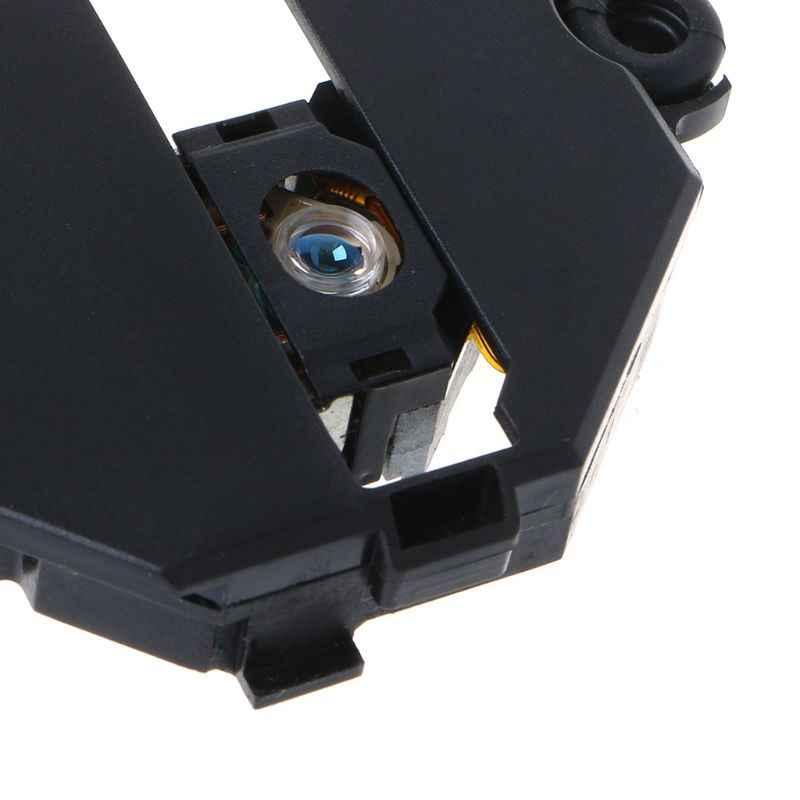 Дисковый считыватель, модуль привода объектива, фотооптический привод для игровой консоли PS1 G88D