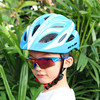 Cycling Kids Sunglasses  1