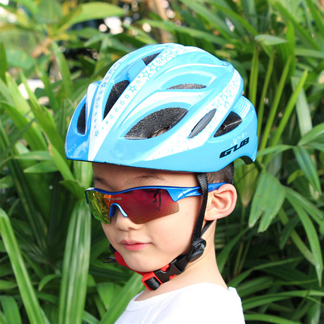 Cycling Kids Sunglasses  1