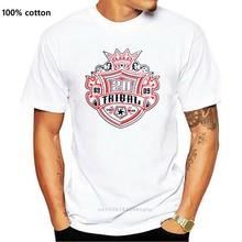T-shirt tribal gear break ou décontracté, taille S-2XL, impression DTG, haute qualité