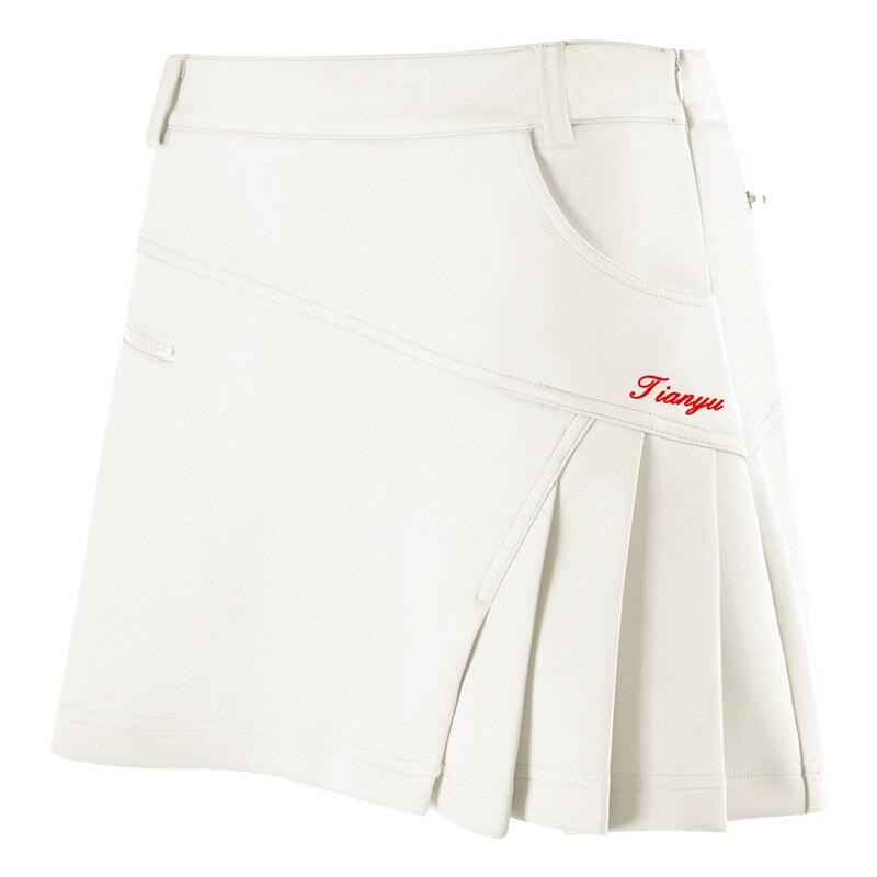 Shorts de golfe