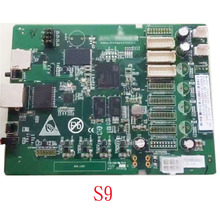 Carte mère pour Antminer S9 T9 + Z11/z9/z9MINI Module de contrôle de Circuit de données système CB1 pièces de remplacement de carte de contrôle