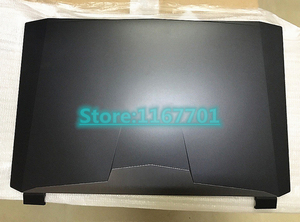 Ноутбук верхняя/задняя/рамка/верхняя/Нижняя cpu HDD чехол Кнопка тачпада крышка сабвуферный динамик для clevo P775TM P775TM1 P775TM1-G