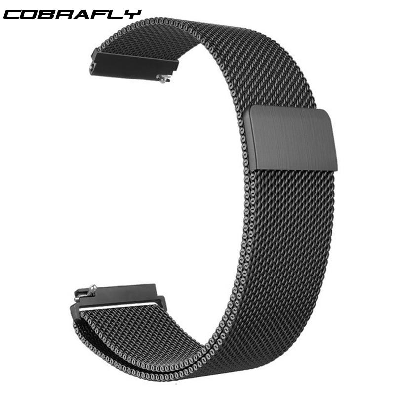 Cobrafly Original W8 P8 Smart Watch Strap 100% Original Strap For W8 Wristband Belt Sport Fitness Bracelet Accessories