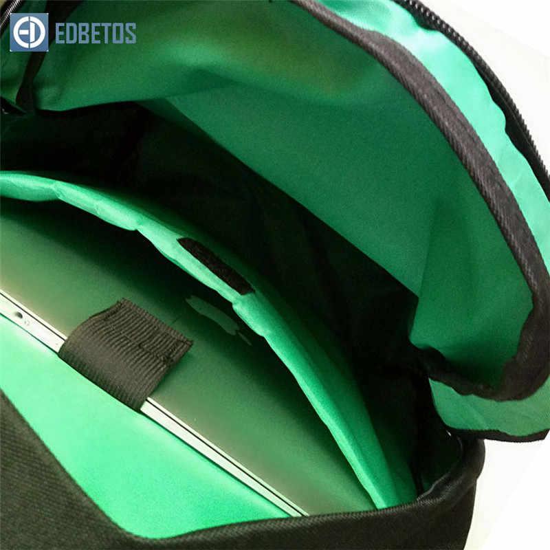 Тканевые ремешки, стильный школьный рюкзак, автомобильный холщовый рюкзак, сумка для невесты, сумка для гонок, ремешки, рюкзак, кошелек для ключей, чехол для JDM, стиль гонок