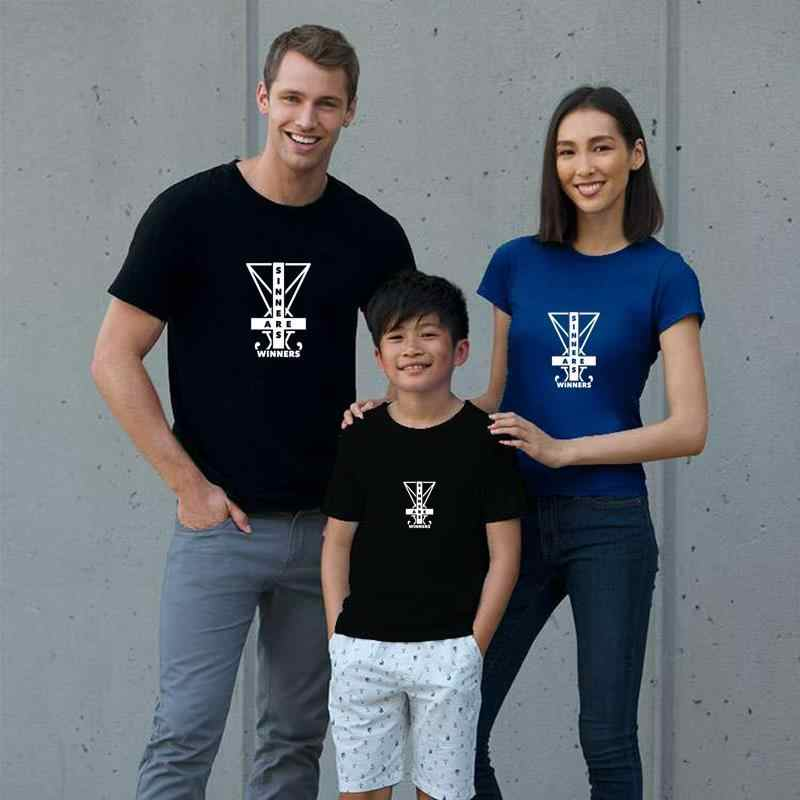 Vintage Sinners Sono I Vincitori Del Death Metal Satan Giftidea Tshirt S-9xl Umorismo Riverdale Divertente T Shirt Uomo Tee