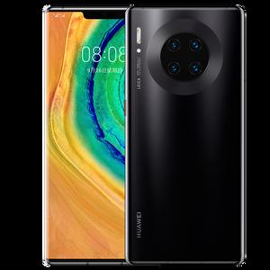 Image 3 - Version mondiale téléphone portable Original HUAWEI Mate 30 Pro 6.53 pouces Kirin990 Octa Core Android 10 capteur de geste à lécran 4500 mAh