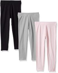 20 Pezzi Leggings Tute E Salopette Pantaloni Harem-Pants2019 Tute E Salopette Cargo Pantaloni Diritti Dei Pantaloni