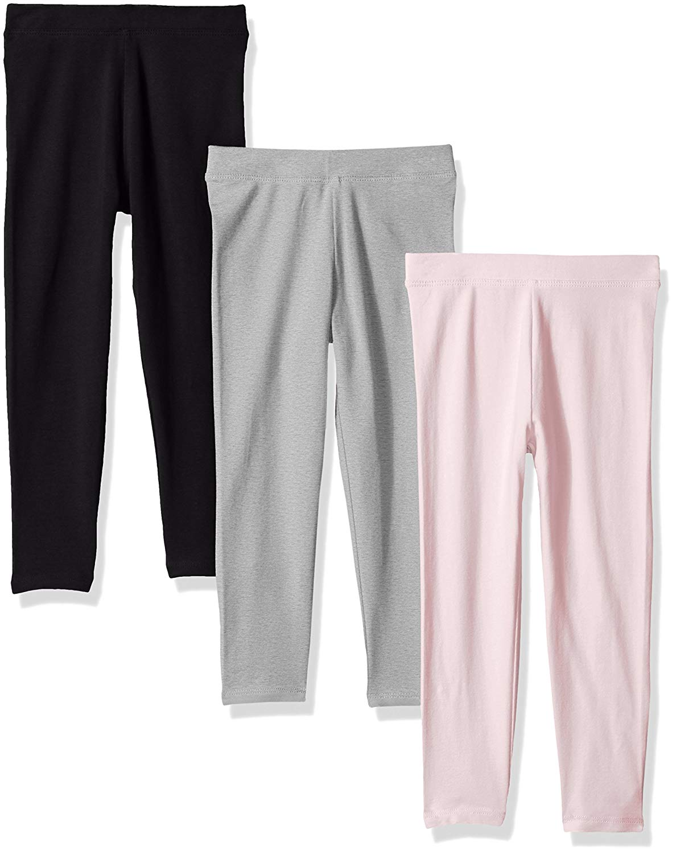 20 Pieces  Leggings Overalls  Pants  Harem -pants2019 Overalls  Cargo Pants  Straight