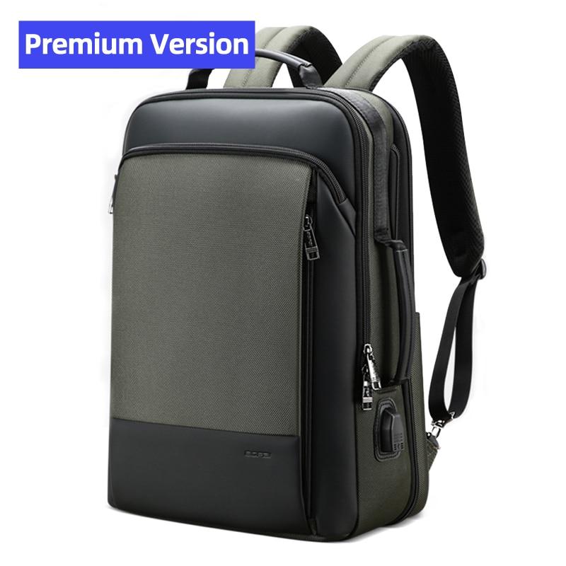 Premium - Dark Green
