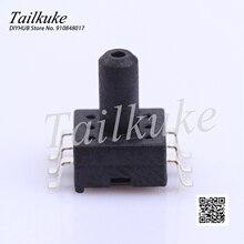 XGZP161102SB2 Pressure Sensor 1MPa Gas Gauge Pressure High Temperature 102A10bar