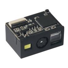 Moduł skanera kodów kreskowych 1D 2D kody czytnik kodów kreskowych skaner kodów QR moduł wbudowany moduł rozpoznawania kodów kreskowych silnika tanie tanio EVAWGIB Skaner kodów kreskowych 600 x 1200 CMOS Rohs 350 scans second CN (pochodzenie) EV-ER007 32 bity Nowy Naturalne światło+LED