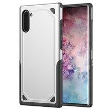 SGP Spigen Гибридный армированный дизайнерский чехол для мобильного телефона для samsung S10e S10 5G S9 S8 Plus S7 edge Note 10 9 8