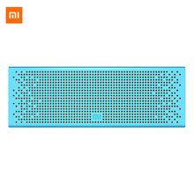 Xiaomi Mi Bluetooth Динамик