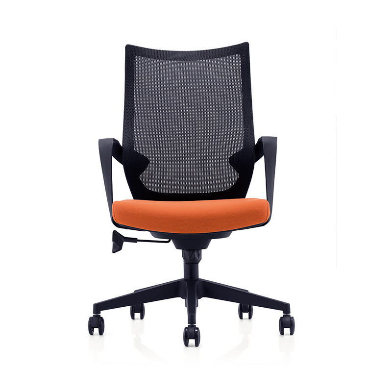 Household Rotating Lift Computer Chair Company To Work In An Office Chair Take The Lead Pillow Can Lift Rotating Mesh Chair
