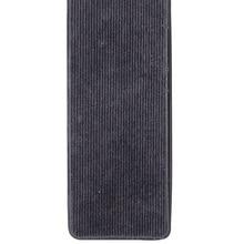 Eraser Magnet Whiteboard Classroom-Supplies School Black Scrubbed-Clean Smooth H6698
