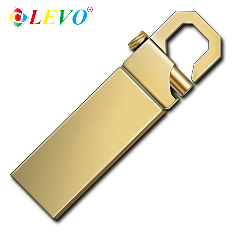 Usb Flash Pen Drive 32GB 128GB 16GB 8GB 4GB Pendrive Usb Flash 64gb Usb Memory Disk флешка