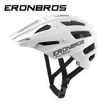 MTB サイクリングヘルメット超軽量自転車ヘルメット自転車ヘルメットを一体成形男性山道女性 サイクリングヘルメット