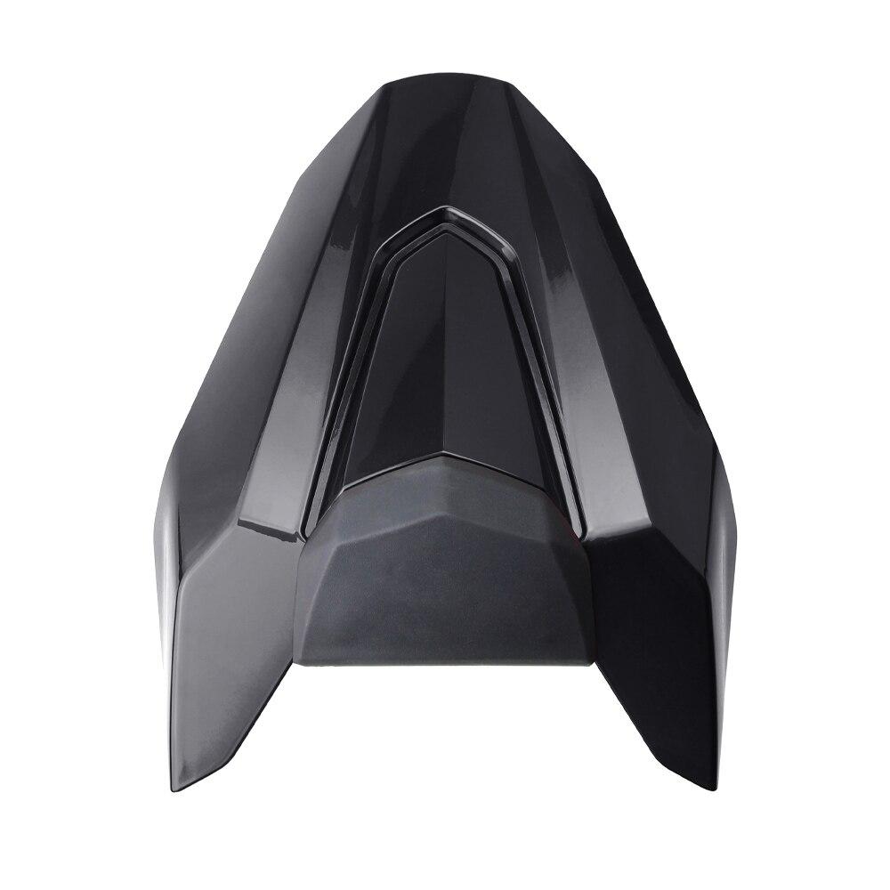 Kodaskin pour HONDA CB650R CBR650R 2019 2020 CBR 650R 2019 cb650 r cbr650r couverture de siège arrière de moto Protection arrière - 4