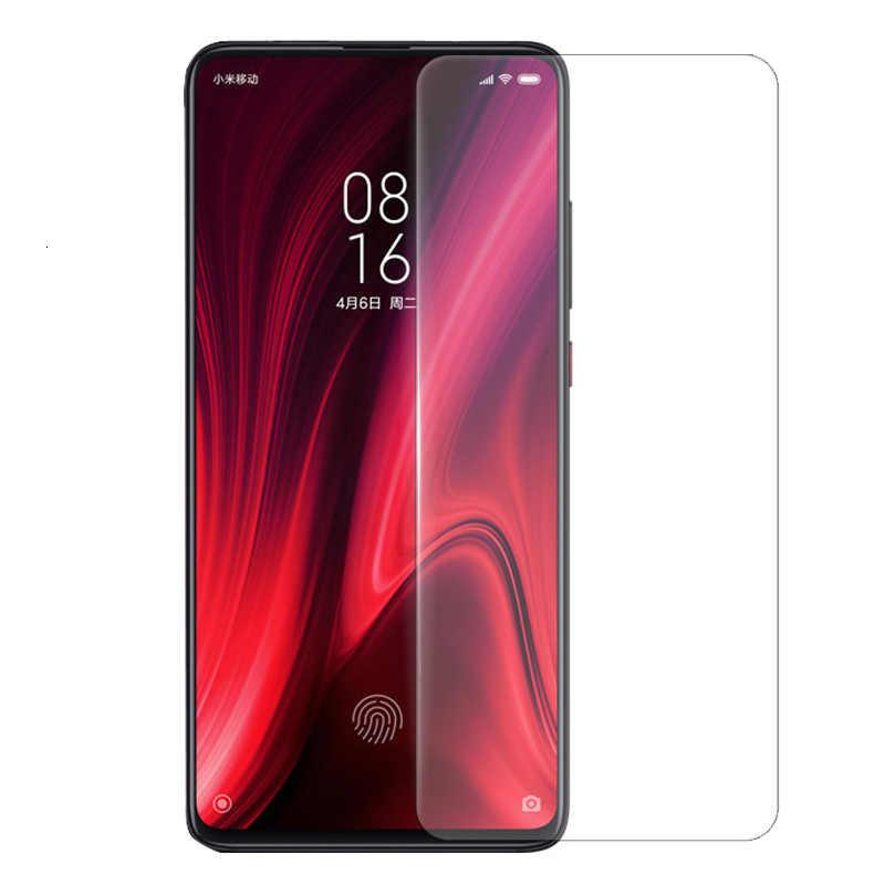 Cristal templado 9H para Xiaomi Mi 9t Pro Mi9t 9 se Redmi K20 Pro, Protector de pantalla para Xiaomi Redmi K20 k20 Pro, funda de vidrio
