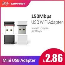 WiFi 2.4G adaptateur USB