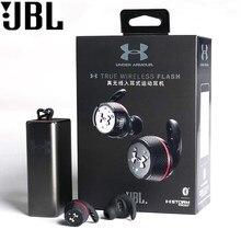 JBL UA FLASH True Wireless Bluetooth Headset True Wireless Flash In-ear Sport Headphone Waterproof Bluetooth Earphone headset