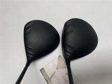 Clubes de golfe birdiemake 425 motorista máximo 425 motorista de golfe max 9/10.5 graus r/s/sr flex eixo de grafite com cobertura de cabeça