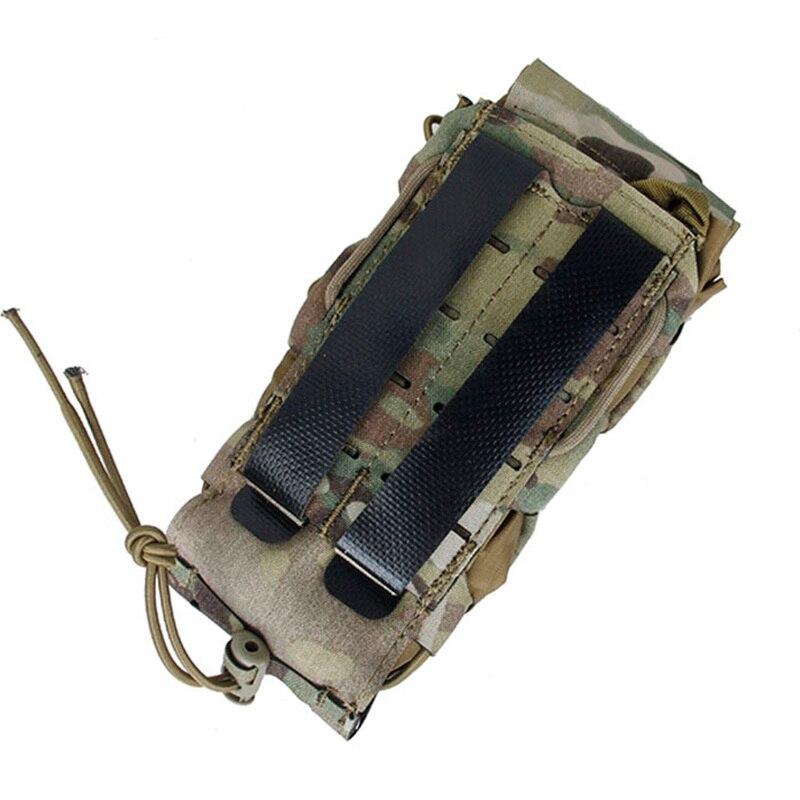 saco multicam importado tecido multicam frete gratis 02