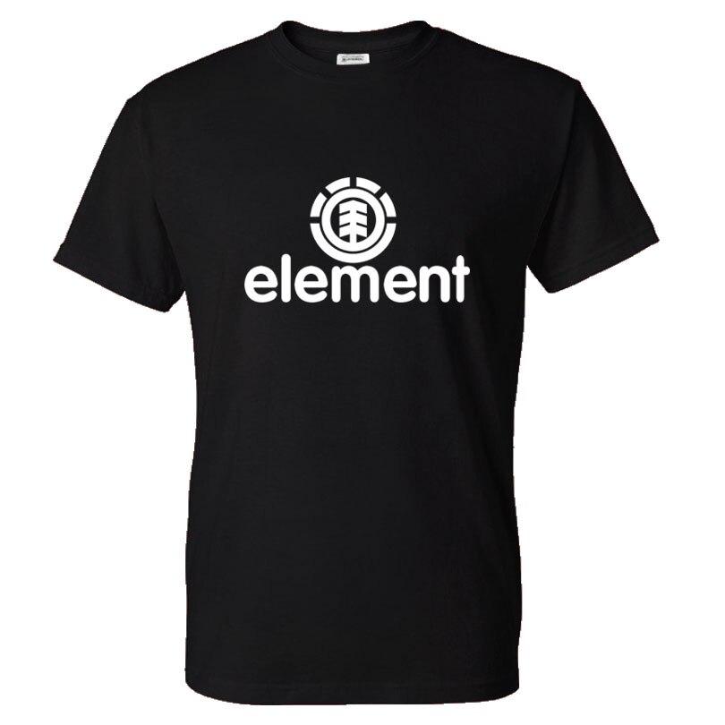 놀람 괴상한 괴짜 과학 pomm hommes, t-셔츠 décontracté manmanches courtes en coton, Cool, été