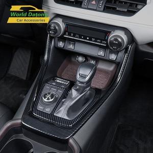 For Toyota RAV4 2019 2020 Inte