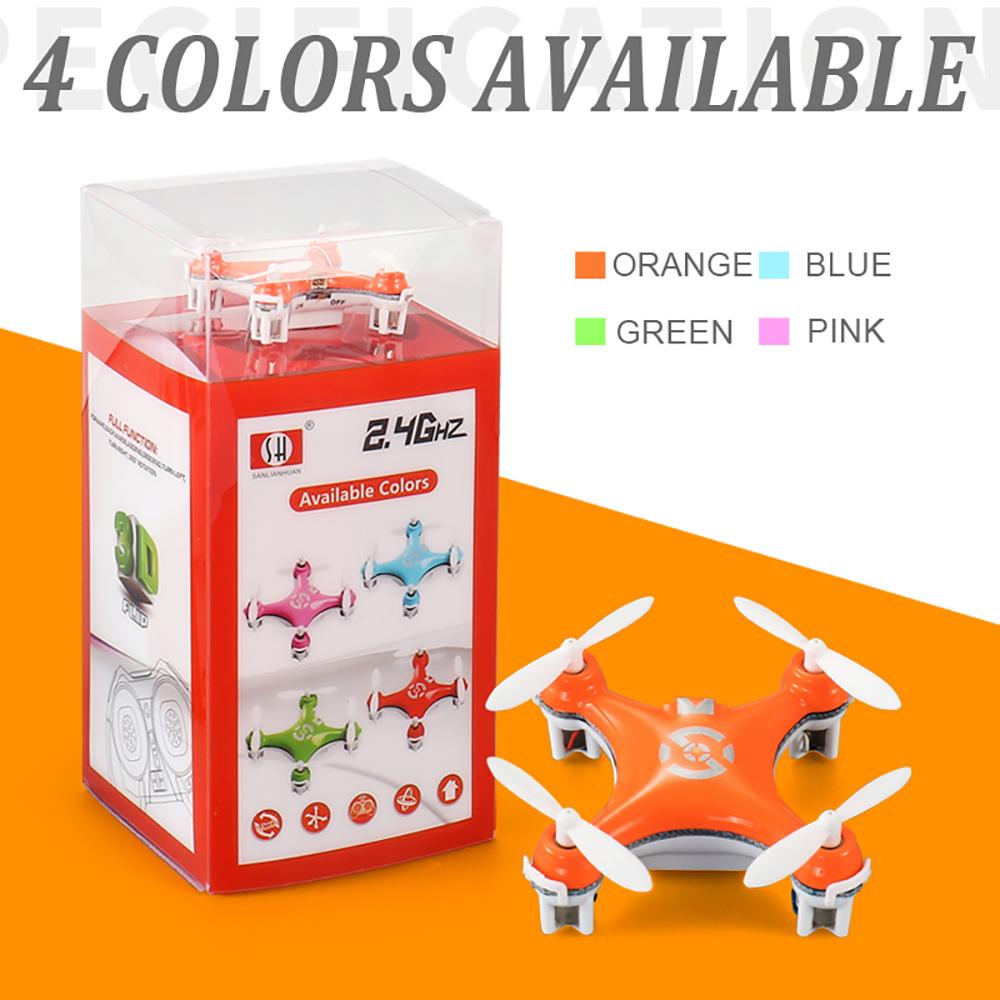 H3f0da7f4a5c24da49586e60d8c3fa4c2W - Original Cheerson CX10 CX-10 CX10 Mini Drone 2.4G 4CH 6 Axis LED Remote Control Quadcopter Toy CX10 CX-10 Mini Drone