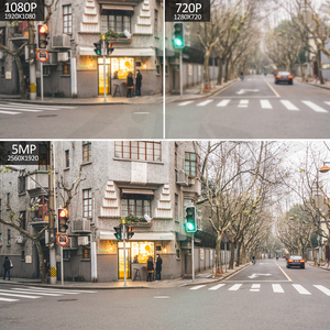 Image 2 - 4G سيم بطاقة IP كاميرا 1080P 5MP HD اللاسلكية واي فاي في الهواء الطلق الأمن كاميرا مصغرة CCTV المعادن P2P Onvif اتجاهين الصوت Camhi