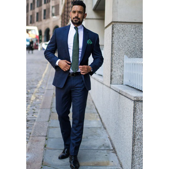 Mens-Suit-2-Pieces-Italian-Stylish-Men-2020-Slim-Fit-Tuxedos-For-Weddings-Party-Groom-Mens