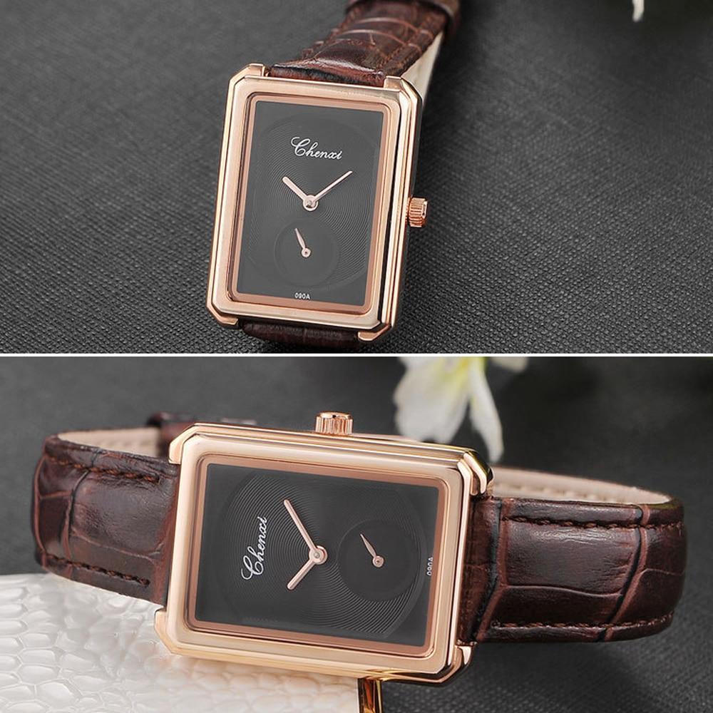 часы CHENXI CX-090A-PD
