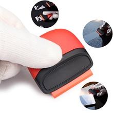 Squeegee Razor-Scraper Tint-Tool EHDIS Blade Glue-Film Remover Ceramic-Cleaner Multi-Sticker