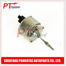 BV39 Electronic Actuator Wastegate Turbo 54399700136 Auto Parts For Audi A1 1.6 TDI 77Kw CAYA CAYC Turbolader 03L253016H 2010-
