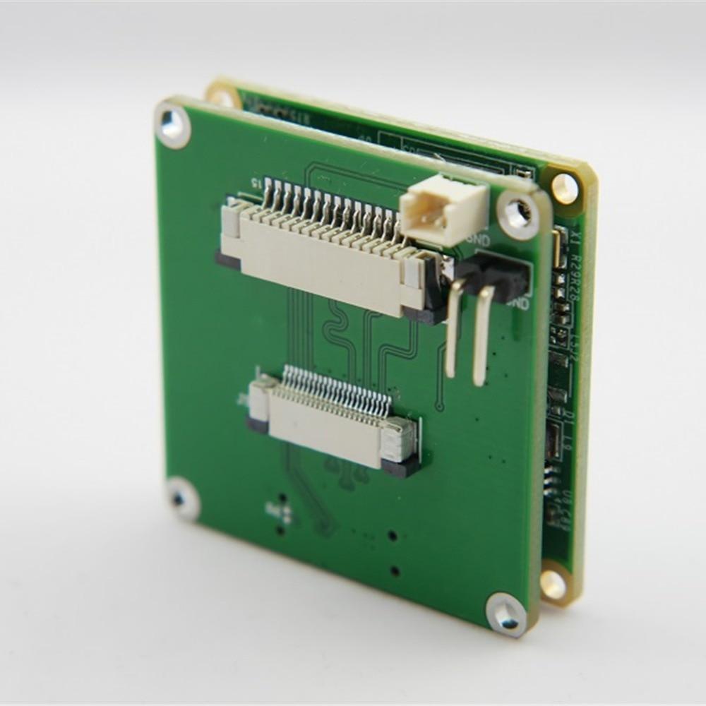 cheapest VEYE-MIPI-327E forRaspberry Pi and Jetson Nano XavierNXIMX327 MIPI CSI-2 2MP Star Light ISP Camera Module