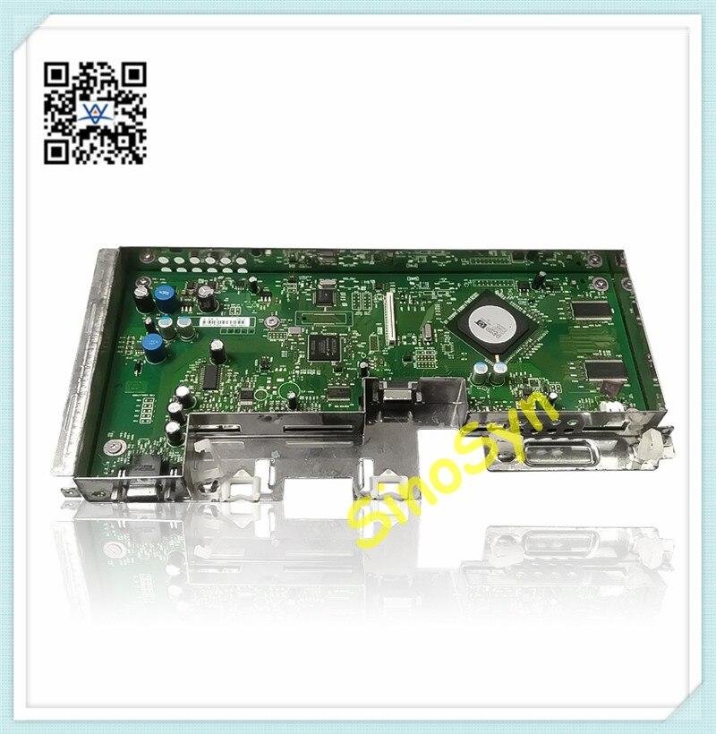 CM3530 SC Board-02