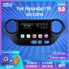 2dinアンドロイド 9.0 ヒュンダイI10 2013-2016 autoradioカーマルチメディアビデオプレーヤーgpsナビゲーション 2Din車dvdプレーヤー