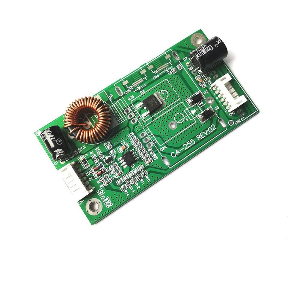 CA-255 10-42Inch LED TV Backlight Driver Board Constant Current Board Universal Inverte LED TV Backlight Driver Board