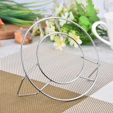 Steamer Kitchen Stand Cookware Insert-Stock Stainless-Steel Heating-Supplies High-Quality