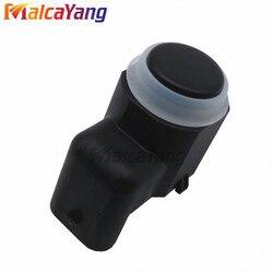 System czujników parkowania samochodu dla Hyundai Kia Sportage 957203W100 95720 3W100 2011 2012 2013 w Czujniki parkowania od Samochody i motocykle na